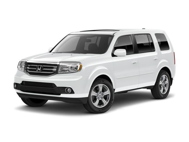2014 honda pilot ex l w navi 4x4 ex l 4dr suv w navi for sale in boulder colorado classified. Black Bedroom Furniture Sets. Home Design Ideas