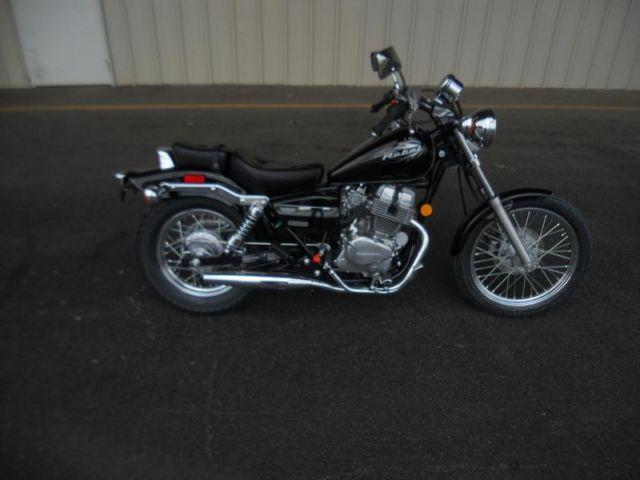 2014 honda rebel 2014 honda rebel motorcycle in denton for Honda motorcycle dealer dallas