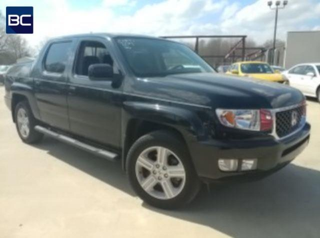 2014 honda ridgeline rtl 4x4 rtl 4dr crew cab for sale in tupelo mississippi classified. Black Bedroom Furniture Sets. Home Design Ideas