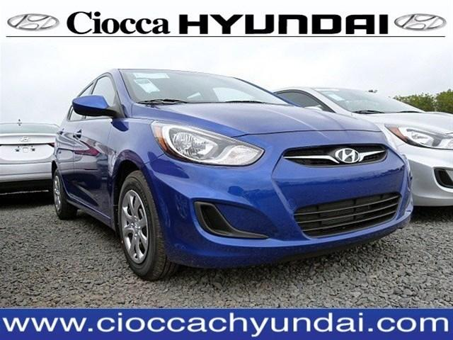 2014 hyundai accent gs 4dr hatchback 6m for sale in quakertown pennsylvania classified. Black Bedroom Furniture Sets. Home Design Ideas