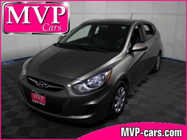 2014 hyundai accent gs gs 4dr hatchback for sale in moreno valley california classified. Black Bedroom Furniture Sets. Home Design Ideas