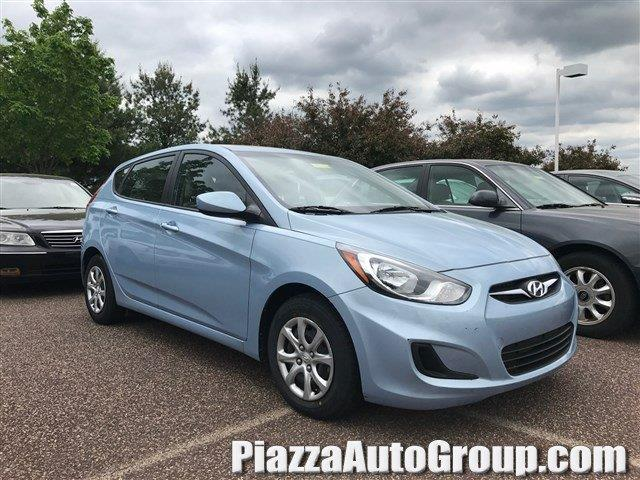 2014 hyundai accent gs gs 4dr hatchback for sale in limerick pennsylvania classified. Black Bedroom Furniture Sets. Home Design Ideas