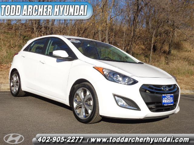 2014 hyundai elantra gt base 4dr hatchback for sale in bellevue nebraska classified. Black Bedroom Furniture Sets. Home Design Ideas