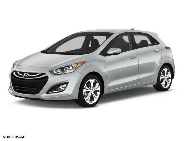 2014 hyundai elantra gt base 4dr hatchback for sale in ada west virginia classified. Black Bedroom Furniture Sets. Home Design Ideas