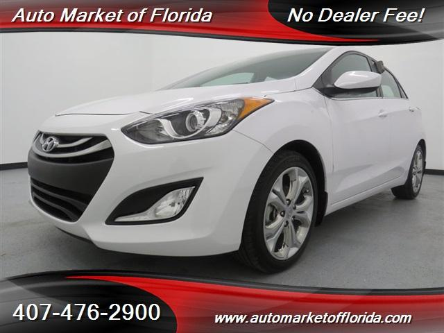 2014 Hyundai Elantra Gt For Sale Autos Post