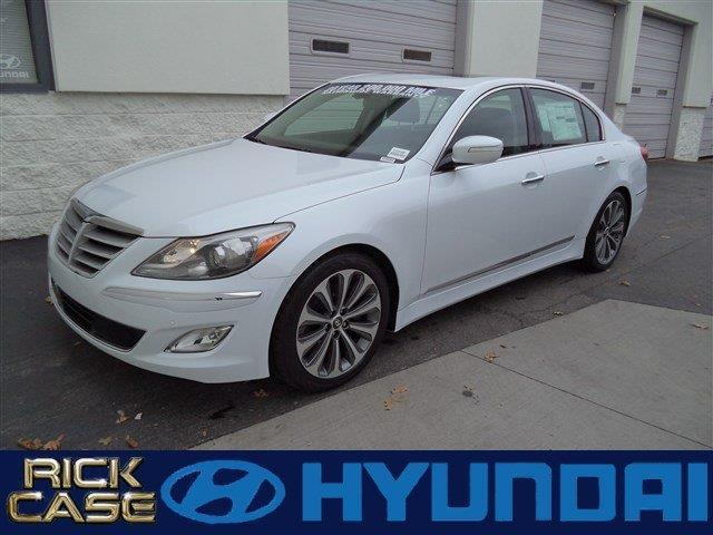 2014 hyundai genesis 5 0 r spec duluth ga for sale in duluth georgia classified. Black Bedroom Furniture Sets. Home Design Ideas