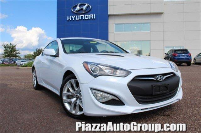2014 hyundai genesis coupe 2 0t 2 0t 2dr coupe 8a for sale in limerick pennsylvania classified. Black Bedroom Furniture Sets. Home Design Ideas