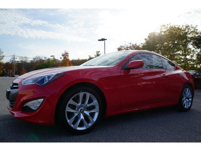 2014 hyundai genesis coupe 2 0t 2 0t 2dr coupe 8a for sale in raynham massachusetts classified. Black Bedroom Furniture Sets. Home Design Ideas
