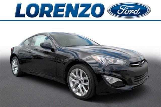 2014 hyundai genesis coupe 2 0t 2 0t 2dr coupe 8a for sale in everglades national park florida. Black Bedroom Furniture Sets. Home Design Ideas