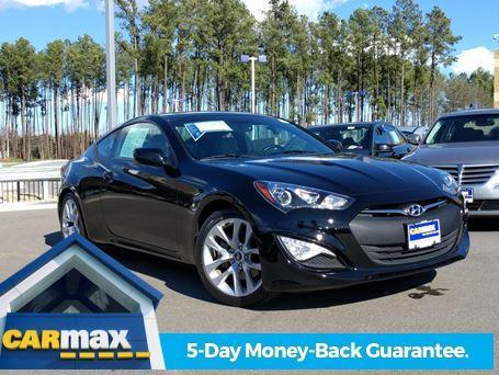 2014 hyundai genesis coupe 2 0t r spec 2 0t r spec 2dr. Black Bedroom Furniture Sets. Home Design Ideas