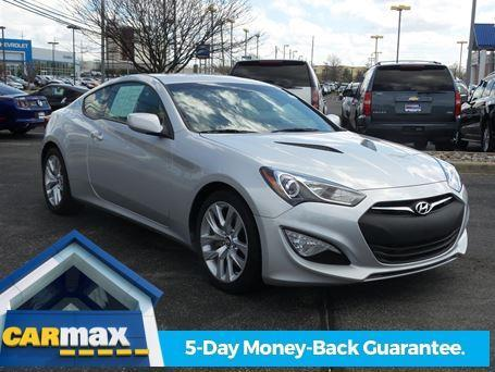 2014 hyundai genesis coupe 2 0t r spec 2 0t r spec 2dr coupe for sale in columbus ohio. Black Bedroom Furniture Sets. Home Design Ideas