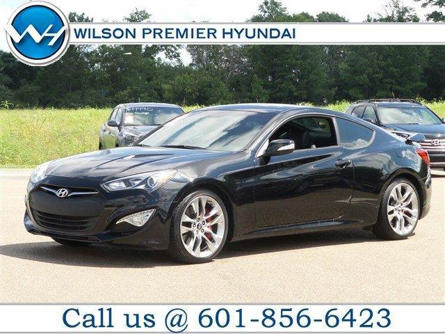 2014 hyundai genesis coupe 3 8 r spec 3 8 r spec 2dr coupe for sale in jackson mississippi. Black Bedroom Furniture Sets. Home Design Ideas