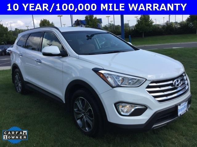 2014 hyundai santa fe gls awd gls 4dr suv for sale in new haven connecticut classified. Black Bedroom Furniture Sets. Home Design Ideas