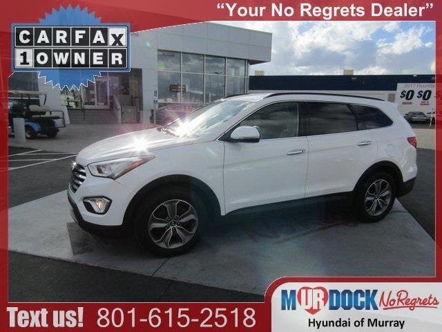 2014 hyundai santa fe gls awd gls 4dr suv for sale in salt lake city utah classified. Black Bedroom Furniture Sets. Home Design Ideas