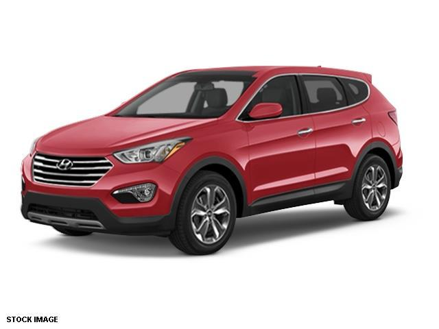 2014 hyundai santa fe gls gls 4dr suv for sale in dayton ohio classified. Black Bedroom Furniture Sets. Home Design Ideas