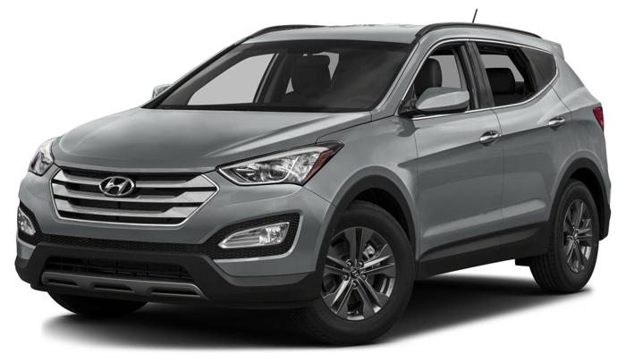 2014 hyundai santa fe sport 2 0t 2 0t 4dr suv for sale in daytona beach florida classified. Black Bedroom Furniture Sets. Home Design Ideas