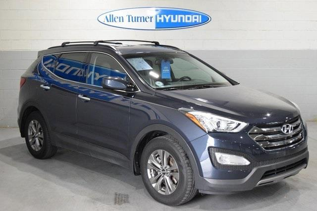 2014 hyundai santa fe sport 2 4l 2 4l 4dr suv for sale in pensacola florida classified. Black Bedroom Furniture Sets. Home Design Ideas