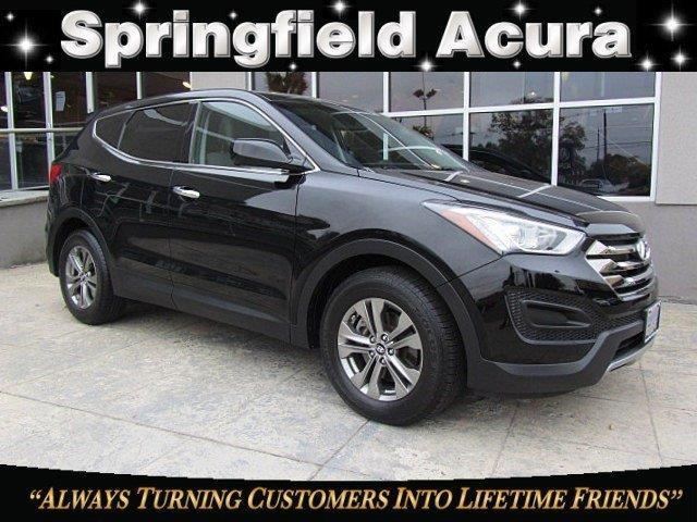 2014 hyundai santa fe sport 2 4l 2 4l 4dr suv for sale in springfield new jersey classified. Black Bedroom Furniture Sets. Home Design Ideas