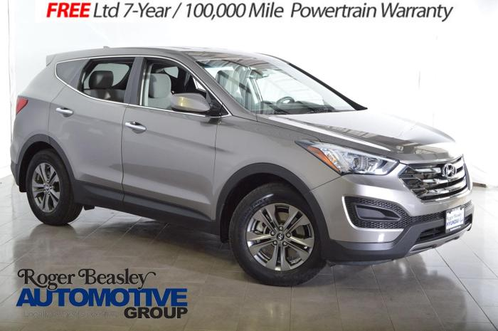 2014 hyundai santa fe sport 2 4l 2 4l 4dr suv for sale in kyle texas classified. Black Bedroom Furniture Sets. Home Design Ideas