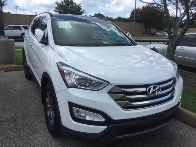 2014 hyundai santa fe sport 2 4l 2 4l 4dr suv for sale in memphis tennessee classified. Black Bedroom Furniture Sets. Home Design Ideas