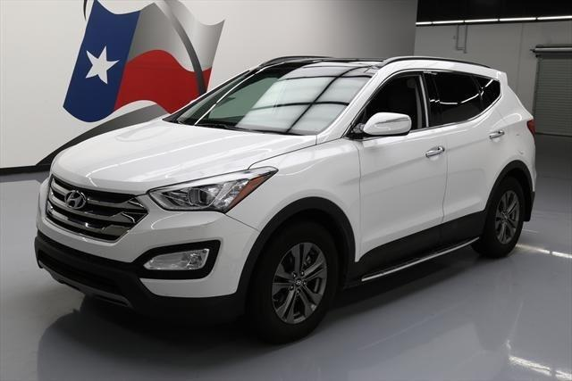 2014 hyundai santa fe sport 2 4l 2 4l 4dr suv for sale in houston texas classified. Black Bedroom Furniture Sets. Home Design Ideas
