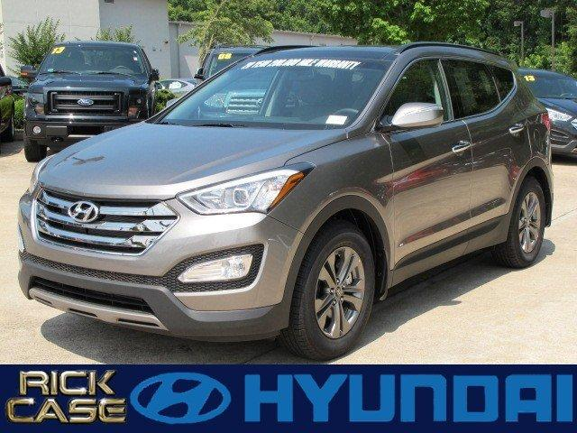 2014 hyundai santa fe sport 2 4l 4dr suv for sale in duluth georgia classified. Black Bedroom Furniture Sets. Home Design Ideas