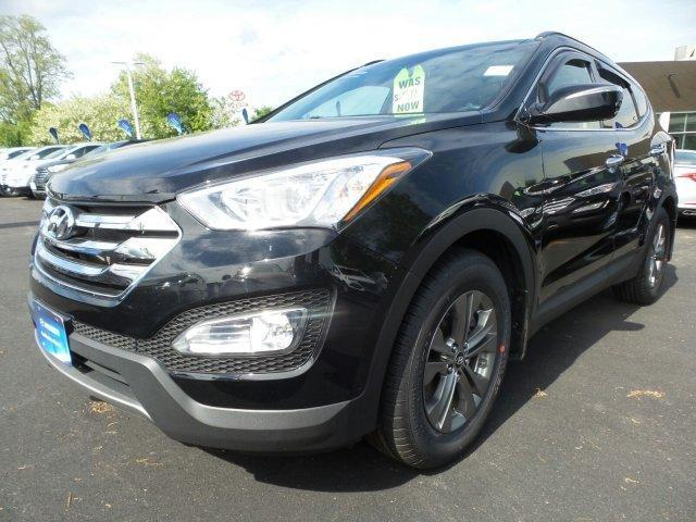 2014 hyundai santa fe sport 2 4l awd 2 4l 4dr suv for sale in nashua new hampshire classified. Black Bedroom Furniture Sets. Home Design Ideas