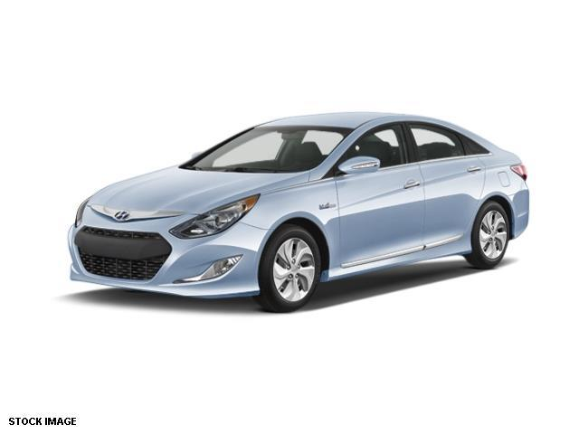 Hyundai Sonata For Sale Dayton Ohio Upcomingcarshq Com