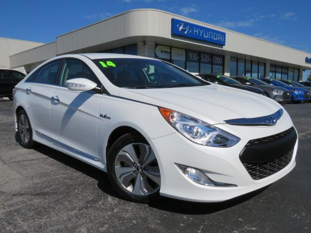 2014 hyundai sonata hybrid limited limited 4dr sedan for sale in algood tennessee classified. Black Bedroom Furniture Sets. Home Design Ideas