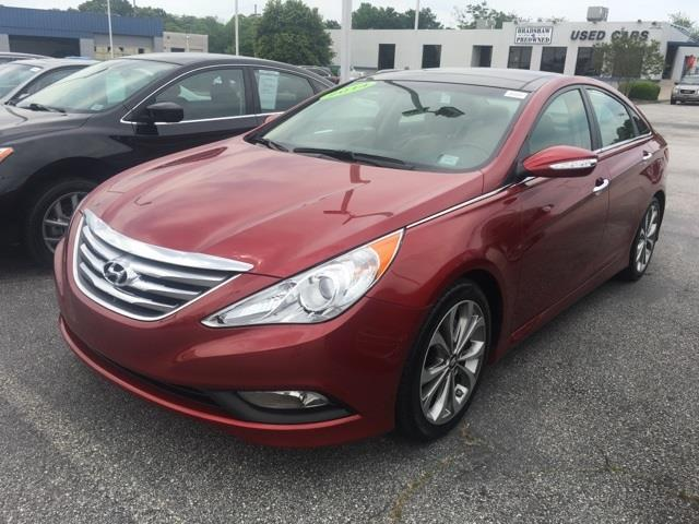 2014 hyundai sonata limited 2 0t limited 2 0t 4dr sedan for sale in greenville south carolina. Black Bedroom Furniture Sets. Home Design Ideas