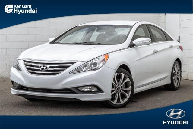 2014 hyundai sonata limited 2 0t limited 2 0t 4dr sedan for sale in salt lake city utah. Black Bedroom Furniture Sets. Home Design Ideas