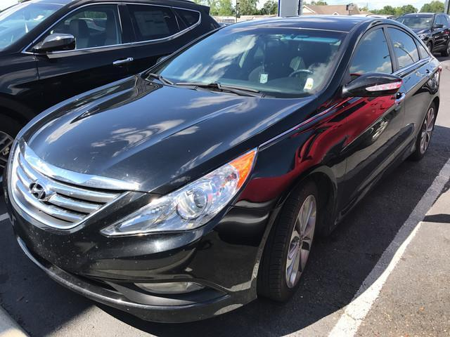 2014 hyundai sonata limited limited 4dr sedan for sale in gonzales louisiana classified. Black Bedroom Furniture Sets. Home Design Ideas