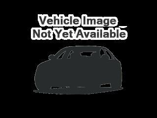 2014 Hyundai Sonata SE SE 4dr Sedan