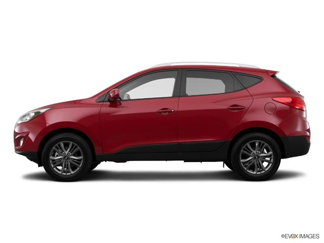 2014 hyundai tucson for sale in charleston south carolina classified. Black Bedroom Furniture Sets. Home Design Ideas