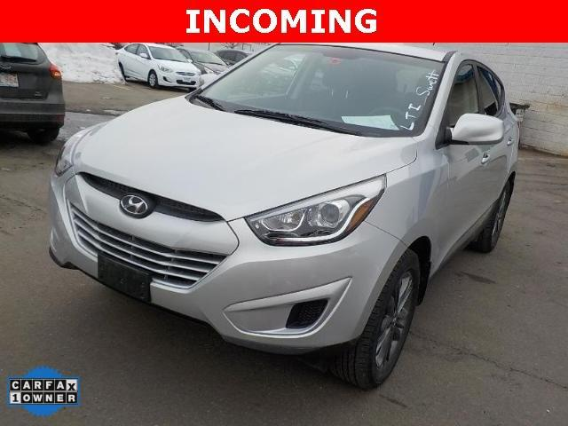2014 hyundai tucson gls awd gls 4dr suv for sale in new haven connecticut classified. Black Bedroom Furniture Sets. Home Design Ideas