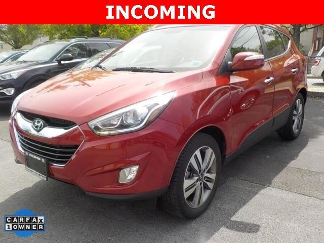 2014 hyundai tucson limited awd limited 4dr suv for sale in new haven connecticut classified. Black Bedroom Furniture Sets. Home Design Ideas