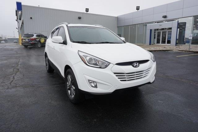 2014 hyundai tucson se awd se 4dr suv for sale in fort wayne indiana classified. Black Bedroom Furniture Sets. Home Design Ideas