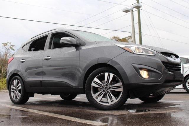 2014 hyundai tucson se awd se 4dr suv for sale in saint petersburg florida classified. Black Bedroom Furniture Sets. Home Design Ideas