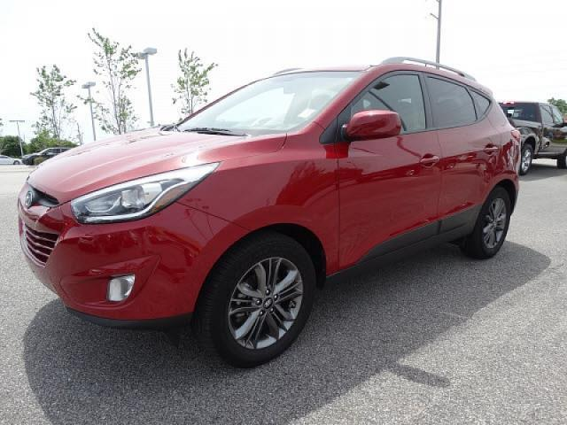 2014 hyundai tucson se awd se 4dr suv for sale in auburn alabama classified. Black Bedroom Furniture Sets. Home Design Ideas