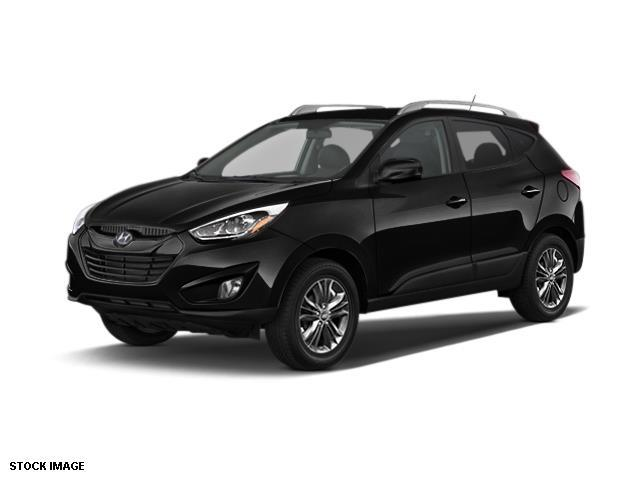 2014 hyundai tucson se se 4dr suv for sale in raynham massachusetts classified. Black Bedroom Furniture Sets. Home Design Ideas