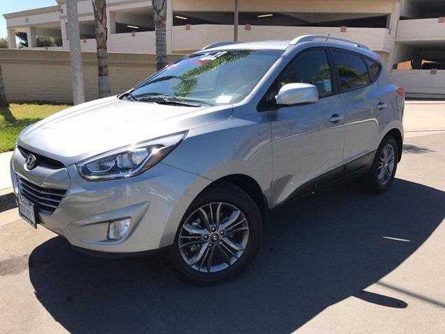2014 hyundai tucson se se 4dr suv for sale in carlsbad california classified. Black Bedroom Furniture Sets. Home Design Ideas