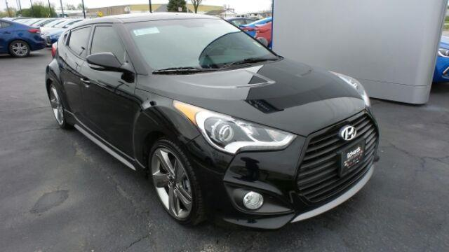 2014 hyundai veloster turbo r spec r spec 3dr coupe 6m w red seats for sale in co bluffs iowa. Black Bedroom Furniture Sets. Home Design Ideas