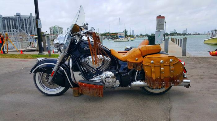 Motorcycle Trailer For Sale In California Classifieds Buy And Sell Page 6