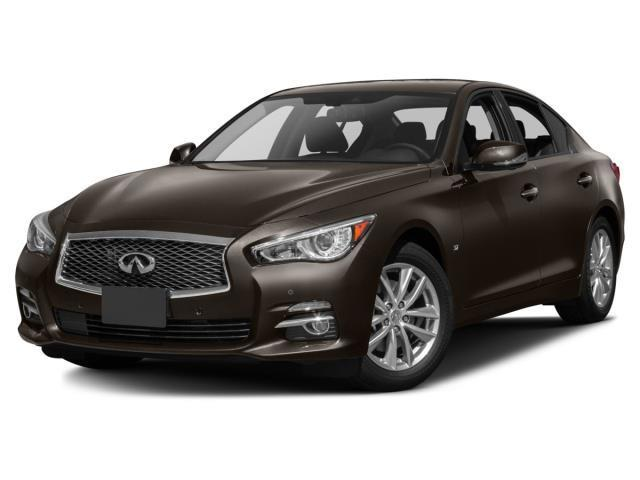 2014 infiniti q50 base 4dr sedan for sale in saint cloud florida classified. Black Bedroom Furniture Sets. Home Design Ideas
