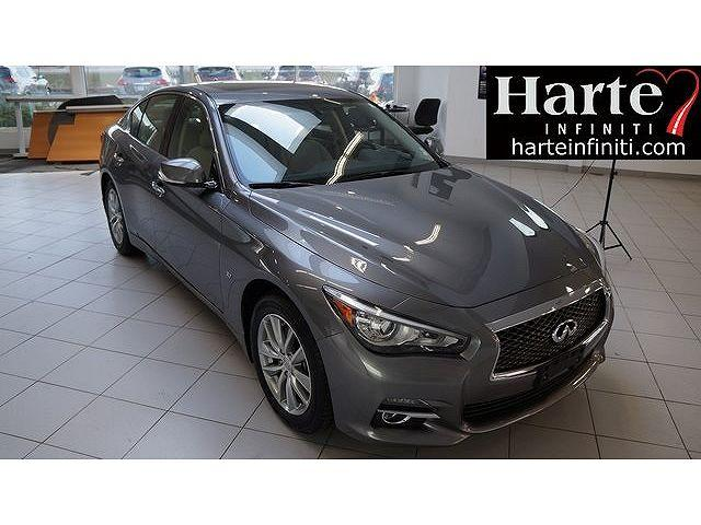2014 infiniti q50 premium for sale in hartford. Black Bedroom Furniture Sets. Home Design Ideas