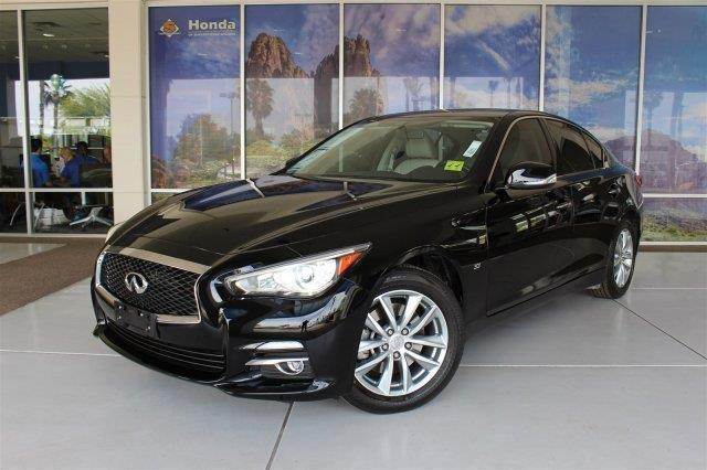 2014 infiniti q50 sport awd sport 4dr sedan for sale in. Black Bedroom Furniture Sets. Home Design Ideas