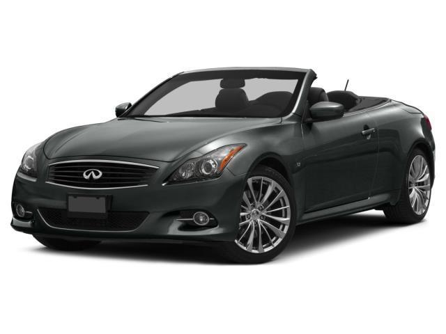 2014 infiniti q60 convertible ipl ipl 2dr convertible for sale in stuart florida classified. Black Bedroom Furniture Sets. Home Design Ideas