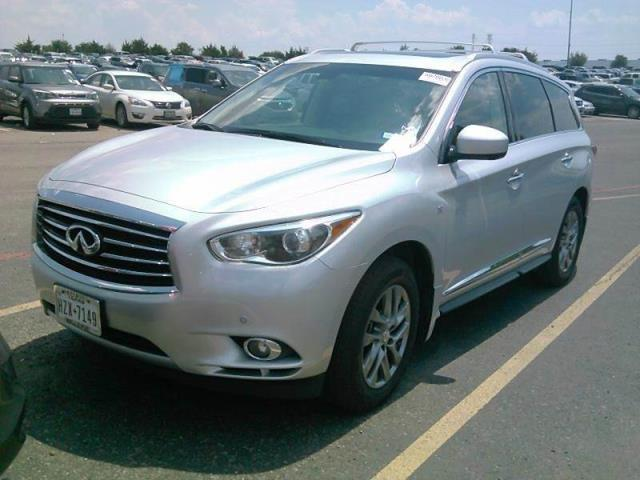 2014 infiniti qx60 base awd 4dr suv for sale in dallas texas classified. Black Bedroom Furniture Sets. Home Design Ideas