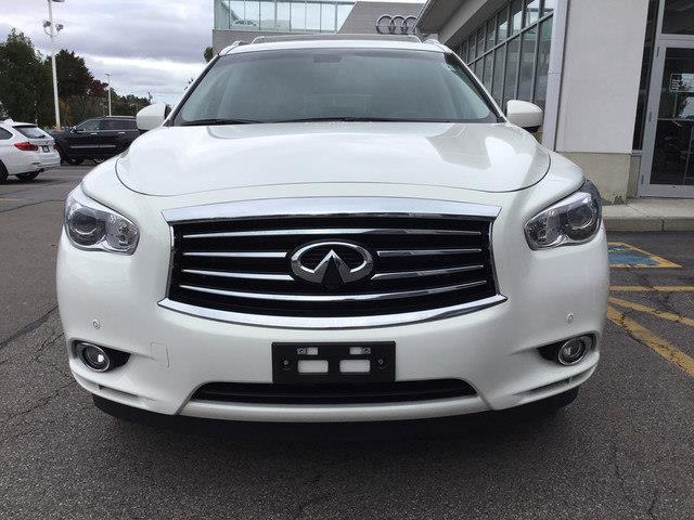 2014 infiniti qx60 base awd 4dr suv for sale in edgemere massachusetts classified. Black Bedroom Furniture Sets. Home Design Ideas