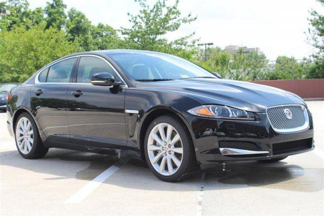 2014 jaguar xf for sale in vienna virginia classified. Black Bedroom Furniture Sets. Home Design Ideas